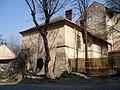 Saint Lazarus Church in Lviv (06).jpg