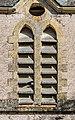 Saint Mary Magdalene church in Belcastel 06.jpg