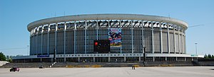 Saint Petersburg Sports and Concert Complex 24May2008.JPG