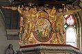 Saint Thegonnec - Enclos paroissial - PA00090441 - 214.jpg