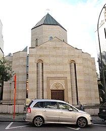Sainte-Marie-Madeleine.jpg