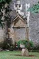 Sainte Colombe des Bois - Eglise Sainte-Colombe - PA00113000 - PA00089998 - 022.jpg