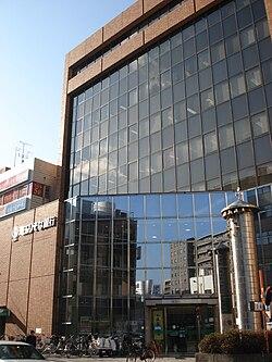 埼玉 りそな 銀行 投資 信託