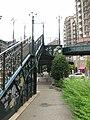 Sakaemachi - panoramio (80).jpg