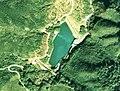 Sakasagawa Dam survey.jpg