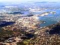 Salem, MA aerial view.JPG
