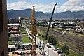 Salitre Alto Nueva Torre - Nor Occidente - Bogotá - panoramio.jpg