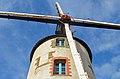 Sallertaine - Moulin de Raire (2).jpg