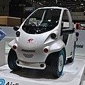 Salon de l'auto de Genève 2014 - 20140305 - Bridgestone.jpg