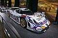 Salon de l'auto de Genève 2014 - 20140305 - Expo Le Mans 12.jpg