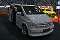 Salon de l'auto de Genève 2014 - 20140305 - Klassen Mercedes Viano.jpg