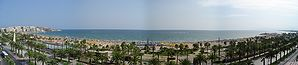 Salou panoramic.JPG