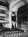 Salt Lake Theatre interior2.jpg