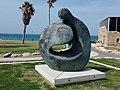 Salvation monument in Tel Aviv.jpg