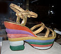 Salvatore Ferragamo for Judy Garland..jpg