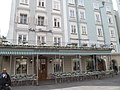 Salzburg Café Tomaselli 003.JPG