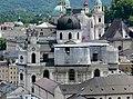 Salzburg Kollegienkirche vom Mönchsberg.jpg