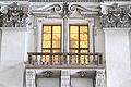 Salzburger Dom-IMG 4921.JPG