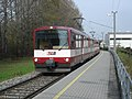 Salzburger Lokalbahn Pabing.jpg
