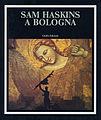 Sam Haskins A Bologna Cover 01.jpg