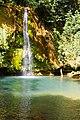 Samaná Province, Dominican Republic - panoramio (107).jpg