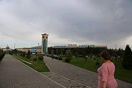 Památky města Samarkand899.jpg