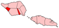 Samoa-Satupa'itea.png
