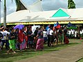 Samoan students (7750485120) (2).jpg