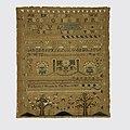 Sampler (USA), 1787 (CH 18564373).jpg