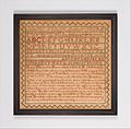 Sampler MET DP701375.jpg