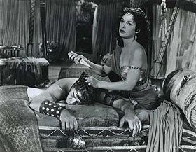 samson et dalila film 1949 wikip dia