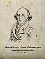 Samuel Christian Friedrich Hahnemann. Etching. Wellcome V0002495.jpg