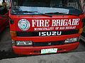 SanNicolas,Batangasjf2252 20.JPG