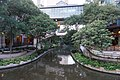 San Antonio River Walk July 2017 56 (Shops at Rivercenter).jpg