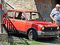 San Benedetto Val di Sambro - A112.JPG