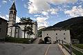 San Carlo Pfarrkirche 01.jpg