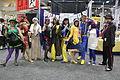 San Diego Comic-Con 2014 cosplayers (14585102907).jpg