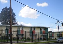 Madison Heights Apartments Asheboro Nc