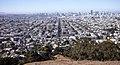 San Francisco (14915157077).jpg