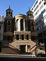 San Francisco - Notre-Dame-des-Victoires - 1.jpg