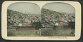 San Francisco before the fire, from Robert N. Dennis collection of stereoscopic views.png