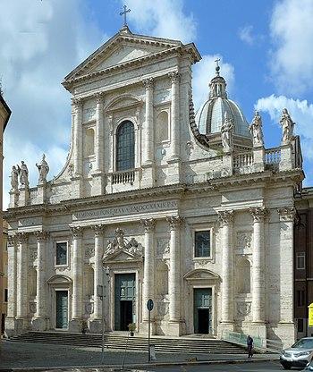 San Giovanni dei Fiorentini (Roma).jpg