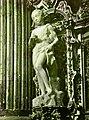 San Giovannino - Úbeda.jpg