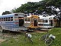 San Ignacio transportation Laslovarga001.JPG