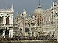 San Marco, 30100 Venice, Italy - panoramio (129).jpg