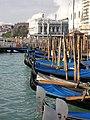 San Marco, 30100 Venice, Italy - panoramio (367).jpg