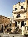 San Pawl Bahar 18.jpg