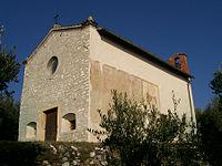 San Pietro Briano.jpg