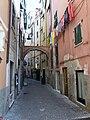 San Terenzo (Lerici)-via Mecconi.jpg