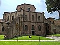 San Vitale Exterior View 2.jpg